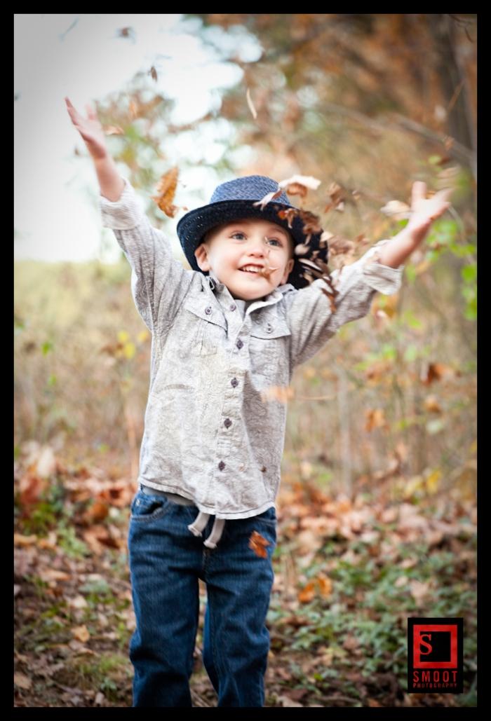 2012-11-17_George-021